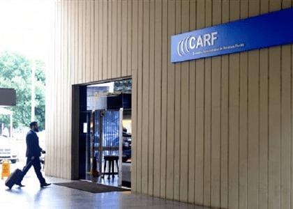 MP do Contribuinte Legal é convertida em lei e extingue voto de qualidade do Carf