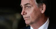 Lei trabalhista tem de se aproximar da informalidade, afirma Bolsonaro