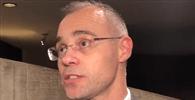 André Mendonça crê que acordos de leniência deram novo patamar à descoberta de ilícitos