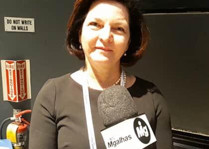 """Raquel Dodge: """"Ministério Público não pode patrocinar criação de fundações"""""""
