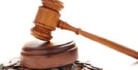 Decisão que condicionou liberação de depósito recursal ao comparecimento de parte e advogada em banco é suspensa