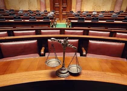 STF decidirá se tribunal pode determinar novo júri de réu absolvido contra provas dos autos