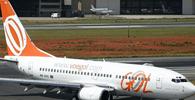 Gol deve indenizar por pânico e atraso em voo decorrentes de pane em avião