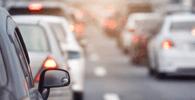 TJ/RS: Inconstitucional lei que proíbe uso de veículo particular para transporte remunerado