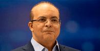 Governador do DF questiona no STF dispositivo que autoriza presidente da República a indicar procurador-Geral da Justiça