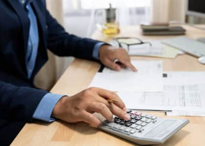 Escritórios de advocacia conseguem exclusão do Pis/Cofins sobre as próprias bases de cálculo