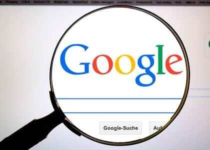 Google deve excluir de buscas internacionais vídeos que acusam empresário de desvio de dinheiro