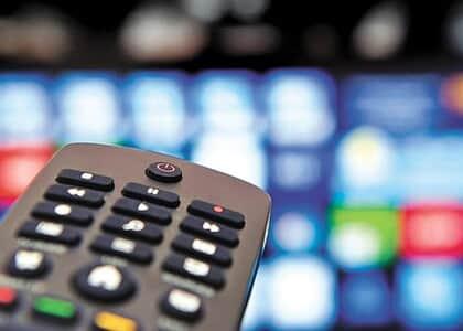 Mantida justa causa de instalador de TV a cabo por assédio sexual