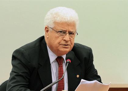 STF mantém condenação do ex-deputado Federal Nelson Meurer na Lava Jato