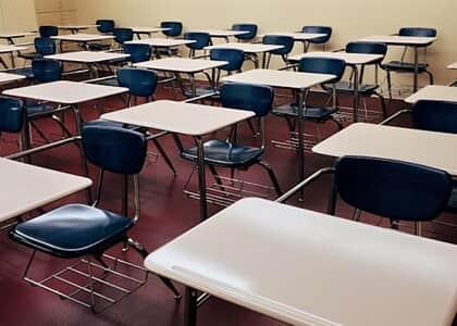 Centro de ensino irá pagar 50% do aluguel por 6 meses