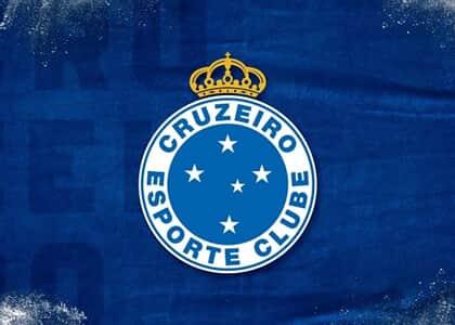 Cruzeiro consegue reinclusão no parcelamento do Profut