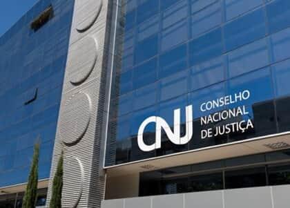 CNJ: Prazos processuais ficam suspensos nos Estados em lockdown