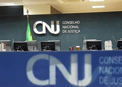 CNJ investigará magistrados por venda de decisões