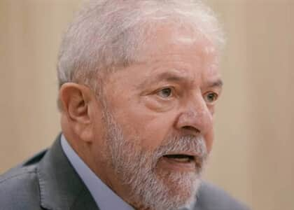 Lula será transferido para penitenciária em Tremembé/SP