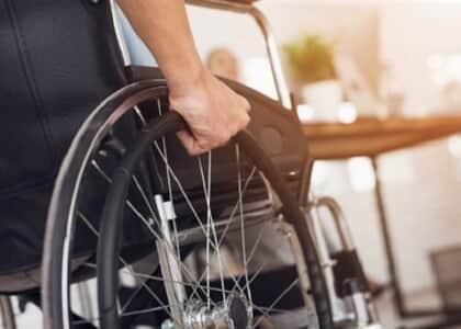 STJ adota normas para facilitar atuação de advogados com deficiência