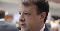 Flávio Tartuce apoia PL que altera relações de Direito Privado, mas defende ajustes