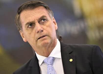 Após críticas de Bolsonaro, IAB defende exame de Ordem