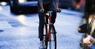 Revogada resolução que estabelecia multas a pedestres e ciclistas