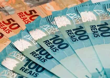 STJ: Fundações públicas de direito privado não estão isentas de custas processuais