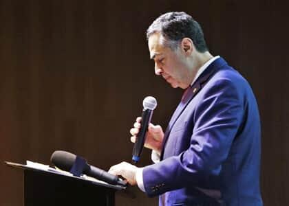 O mundo, o país e o papel de cada um, por Luís Roberto Barroso