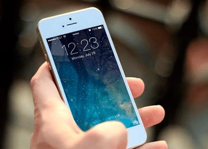 Homem consegue barrar monitoramento de seu celular em SP