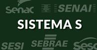 Sebrae, Sesi e demais entidades do Sistema S não podem cobrar contribuições diretamente de filiados