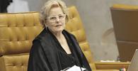 Rosa Weber suspende decreto de Roraima sobre imigração de venezuelanos