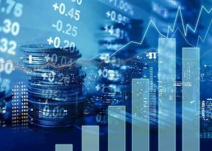 Empresa acusada de pirâmide financeira deve restituir investidor