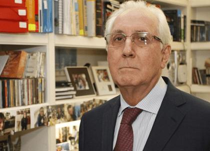 Morre Ruy Rosado, ministro aposentado do STJ