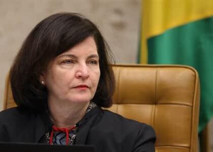 Dodge: Defensoria Pública não deve receber sucumbência ao atuar contra ente federativo que integra