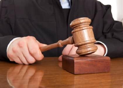 Justiça do ES dá o dobro de indenização para autor-juiz em ação consumerista de casal