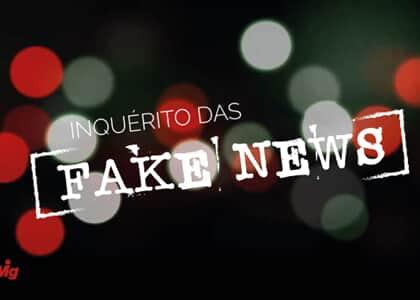 STF: Oito ministros votam por manter validade do inquérito das fake news