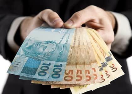 Regra do CPC que fixa mínimo de 10% para honorários em execução é impositiva, decide STJ