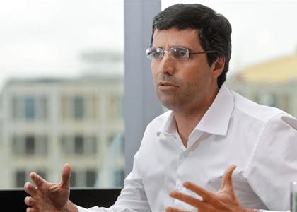 Crise do coronavírus: André Esteves aborda riscos e desafios