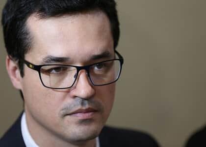 Vazamentos mostram que Deltan queria acelerar ações contra Jaques Wagner em outubro de 2018
