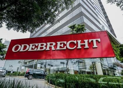 Assembleia geral de credores do Grupo Odebrecht será em meio virtual por causa do coronavírus