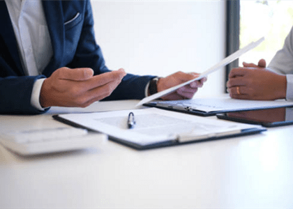 PGE/PE autoriza negociação processual quando Fazenda figurar como parte
