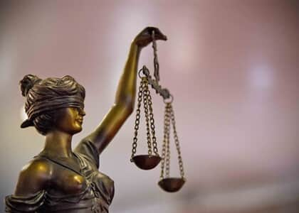 STJ anula condenação de júri por ausência de publicação do edital de intimação