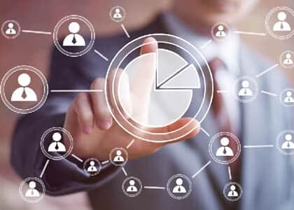 Um ambiente de compliance efetivo é essencial na governança empresarial