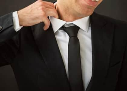 TRF da 4ª região nega dispensa de terno e gravata para advogados durante o verão