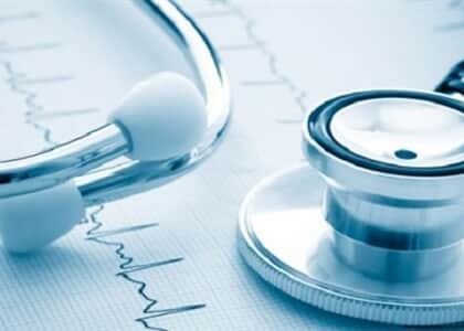 Médica pertencente a grupo de risco da covid-19 é afastada de contato com pacientes