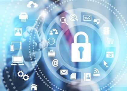 Falha na segurança de site da OAB expôs dados pessoais de advogados