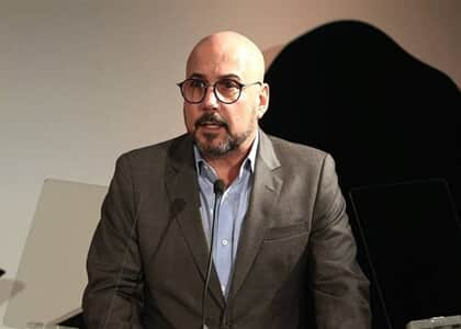 OAB pede no STF suspensão de efeitos da delação de ex-presidente da Fecomércio