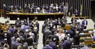 Câmara conclui votação de PL que altera regras eleitorais; texto segue para sanção