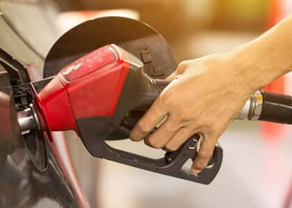 É válida cláusula de eleição de foro em disputa entre Raízen e posto de combustível