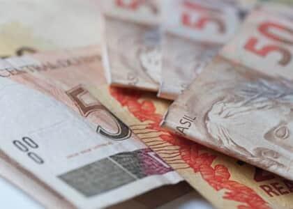 Banco pode usar seguro garantia para assegurar execução, decide TST