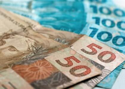 Advogado comenta julgamento sobre imunidade tributária para entidades beneficentes