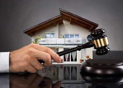 Comprador pode ajuizar ação de imissão de posse mesmo sem registro do contrato