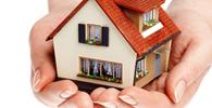 CDC é aplicável para desconsideração de personalidade jurídica de cooperativa habitacional