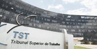 TST: reintegração não afasta direito a pensão decorrente de doença ocupacional